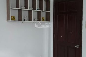 Chính chủ cho thuê phòng trọ - Quận 10 - TP Hồ Chí Minh