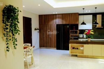 Chính chủ bán CH Sunrise City North - diện tích lớn 95m2, 2PN full nội thất đẹp, LH 0979993590