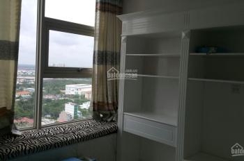 Bán căn hộ La Casa Q7 giáp Phú Mỹ Hưng 2PN, 2WC view sông hồ bơi giá 2.5 tỷ, LH: 0966555078