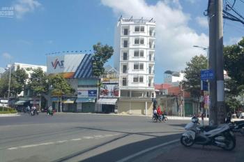Bán nhà mặt tiền nằm ngay ngã tư vòng xoay Lê Hồng Phong Nguyễn Đức Cảnh - Nguyễn Tất Thành
