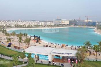 Vinhome Ocean Park Gia Lâm an lành sống xanh - An tâm giáo dục 0969076525