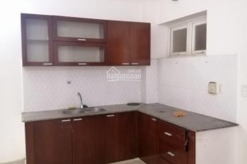 Cần bán căn hộ Thái Sơn (Tân Tạo 1), 2PN, 79m2, sổ hồng, ngân hàng cho vay 70%