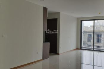 Chính chủ bán căn 70m2, chung cư @Homes 987 Tam Trinh - 3 PN, nhận nhà luôn, có sổ đỏ