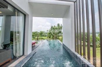 Bán lại căn villas 900m2 VIP Flamingo Đại Lải ven hồ giá 18 tỷ. Liên hệ 0971 8685 17