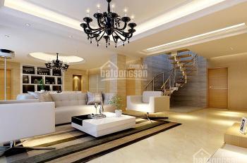 Gấp! Cho thuê nhà phố Kim Mã, Giang Văn Minh làm văn phòng, spa giá 22 tr, lh: 0377915033