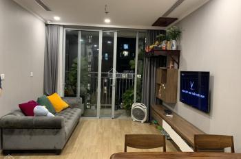 Tôi chính chủ cần bán 3 căn hộ đầu tư 53.6m2 - 76.6m2 - 107.6m2 tại CC Vinhomes Gardenia