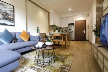 Chính chủ cần bán lại căn hộ 2 phòng ngủ 75m2 dự án Akari City mua giai đoạn đầu