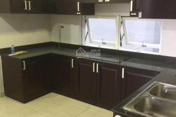 Bán căn hộ Satra Eximland, Q. Phú Nhuận, 88m2, 2PN, view ĐN, giá 4.15 tỷ. LH: 0933.722.272 Kiểm