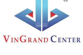 Bán gấp nhà MT đường 3 Tháng 2, Quận 11 DT: 4,7mx25m 5 lầu ST đối diện showroom Kim Thanh