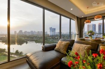 Anh chị mua căn hộ 1,2,3,4PN, penthouse Đảo Kim Cương, giá tốt nhất. LH ngay Em Phong 0907.320.789