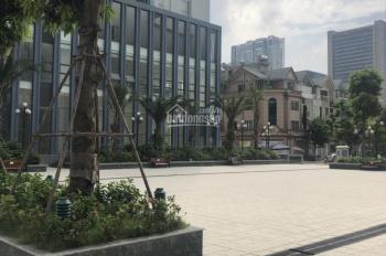 Chính chủ bán căn hộ 06 DT 72m2 2PN tòa CT1 CC A10 Nam Trung Yên. Giá bán 2.4 tỷ có thương lượng
