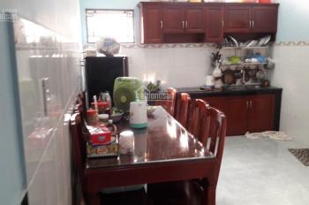 Bán nhà hẻm xe 3 gác đường Đình Phong Phú, TNP B, Q9, DT: 6x16m=106m2 CN giá 3,95 tỷ