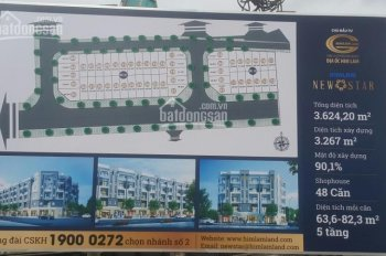 Sở hữu shop house 5 tầng tại Long Biên, chỉ từ 1.8 tỷ, CK đến 8 % - 0968 309 283