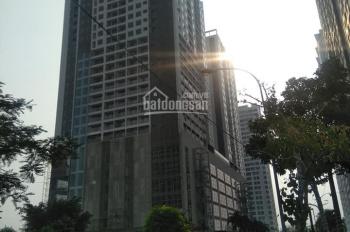 Central Premium nhận nhà ở ngay Officetel, 1PN, 2PN, 3PN, giá chỉ từ 2,4 tỷ, ngay MT Tạ Quang Bửu