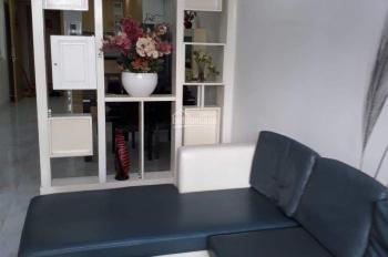 Cho thuê chung cư Homyland 2, 77m2 full nội thất đẹp giá thuê 10 triệu/tháng. Tel 0914.392.070