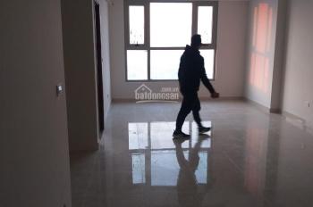 Chính chủ bán lại căn B17 chung cư IA20 Bộ quốc phòng 3PN, 92m2, ban công Đông Nam, có thương lượng