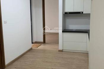 Cho thuê chung cư Hope Residence - Phúc Đồng, DT 69m2, 2PN, giá thuê 5 triệu/tháng, LH: 0968205413