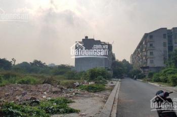 Ông chú cần sang nền đất - MT Nguyễn Xí, Bình Thạnh, DT 50.1m2, giá 1,8 tỷ/nền, LK BXMĐ
