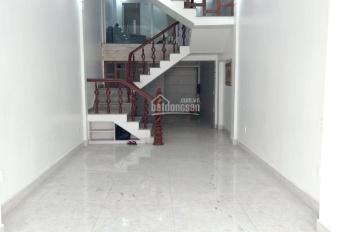 Cần bán căn nhà mặt đường nội bộ Kiều Sơn, vị trí đẹp nhất trên cung đường này