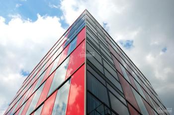 Bán căn hộ Hausbelo Q9 từ Chủ Đầu Tư chỉ từ 1.3 tỷ. Hotline Chủ Đầu Tư: 0972.595.481 Mr. Cường