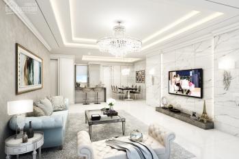 Chính chủ cần cho thuê 2PN Thảo Điền Pearl full nội thất mới, view đẹp 23tr/th, call 0977771919