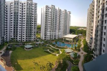 Cần bán căn hộ Emerald các loại, DT từ 1 đến 3PN cam kết giá thấp nhất thị trường cho cả người bán