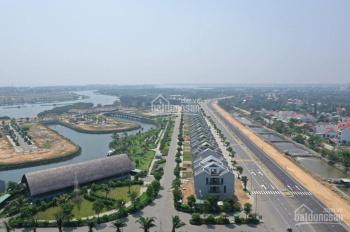 Casamia Hội An mở bán giai đoạn mới - Sổ đỏ căn - chính sách cực kỳ hấp dẫn - LH: 0932.406.446