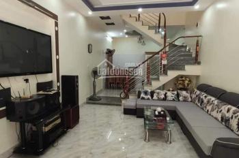 Bán nhà 3 tầng Trung Hành, Đằng Lâm, Hải An 1.7 tỷ