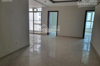 Chuyển nhượng 200 căn hộ IA20 đầy đủ các loại diện tích tha hồ lựa chọn giá chỉ từ 16.8 tr/m2