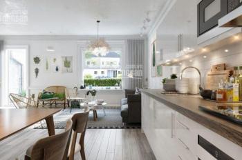 Bán gấp căn hộ Sun Village Apartment, 100m2, 3PN, 2WC, giá 3.7 tỷ, LH 0909.868.294