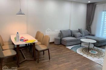 Cho thuê chung cư Hope Residence, Phúc Đồng, Long Biên, full nội thất, giá 7.5tr/th LH 096.344.6826