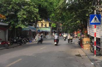 Cần bán căn nhà MP Hàng Mã, Quận Hoàn Kiếm