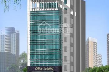 Cho thuê văn phòng đẹp MT Nguyễn Văn Thủ, Q.1, 65m2, 33.4 triệu/tháng bao VAT