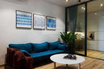 Gia đình có việc, cần bán gấp căn góc 3 phòng ngủ CC Tràng An Complex trong tháng - 0906216798