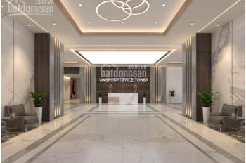Cho thuê tòa nhà văn phòng hạng A Century tOwer 14, hiện đại sang trọng tại Times City. 0984709875