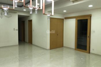 The Vista gồm 4 phòng ngủ tầng cao tháp T3, căn hộ cho thuê tại quận 2