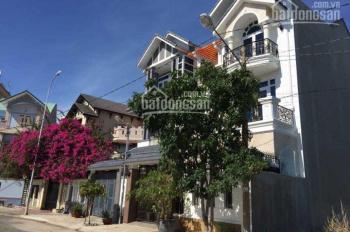 Chính chủ cần tiền bán gấp nền villa cao cấp nhất Vũng Tàu - Kiến Tạo Phương Nam 235m2, 16.5tỷ