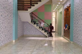 Cho thuê nhà trọ, an ninh, sạch sẽ và có ban công thoáng mát. Chủ nhà dễ thương và nhiệt tình