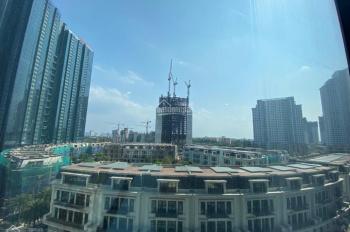 Rẻ nhất căn S1-701 view Nội khu - 97.9m2 giá 3.55 tỷ (VAT) nhận nhà ngay chiết khấu 10% + 2 năm DV