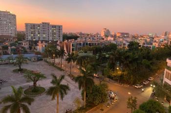 Chuyển chỗ ở, nhượng lại căn chung cư 48m2 Sở Tài chính, KĐT Petro Thăng Long TP Thái Bình
