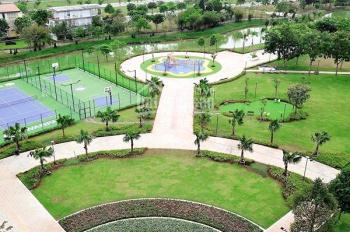Biệt thự Swan Park The Garden Town - đã hoàn thiện và hỗ trợ vay 75%, LH 0901088079