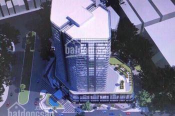 Cho thuê tòa văn phòng Hạng A Times City, vị trí đẹp, giao thông thuận tiện. LH 0963702813