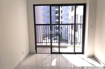 Từ chính chủ Saigon Avenue, rổ các căn bao giá tốt nhất TT hỗ trợ nội thất theo nhu cầu 0938951108
