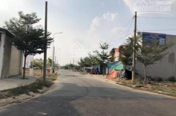 Nhà cần bán đất 12 công sầu riêng tại Hậu Mỹ Trinh, Cái Bè, giá 230 triệu/công. Liên hệ 0939651172