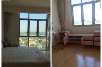 Vista An Phú cho thuê căn hộ 3 phòng ngủ, tháp T3, tầng thấp, nội thất đầy đủ