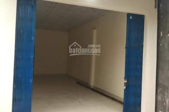 Cần bán nhà đất phố Vũ Công Đán - Tứ Thông - Tứ Minh TPHD