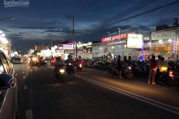 Bán cặp trọ mặt tiền đường D1 sát D5 KDC Việt Sing đầu tư lợi nhuận cao đang thu nhập 20 triệu/th