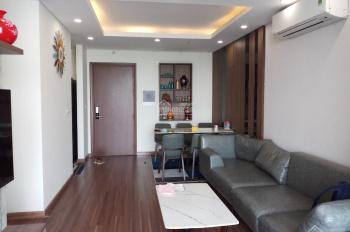 Danh sách căn hộ N01T5 Ngoại Giao Đoàn bán gấp, 87m2, 102m2, 108m2, 122m2