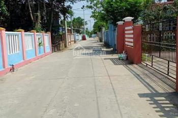 Chính chủ cần bán 7 lô đất tại Hòa Phước, giá chỉ từ 800 triệu đến 1.5 tỷ