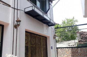 Bán nhà đẹp ở Vạn Phúc, Thanh Trì 40m2, 2 tầng Giá cực rẻ